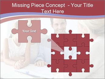 0000077313 PowerPoint Template - Slide 45