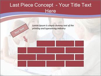 0000077313 PowerPoint Template - Slide 46