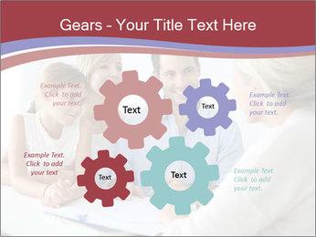 0000077313 PowerPoint Template - Slide 47