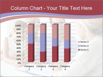 0000077313 PowerPoint Template - Slide 50