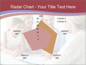 0000077313 PowerPoint Template - Slide 51
