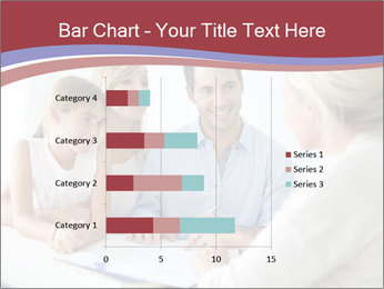 0000077313 PowerPoint Template - Slide 52