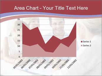 0000077313 PowerPoint Template - Slide 53