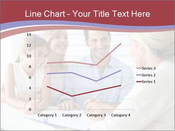 0000077313 PowerPoint Template - Slide 54
