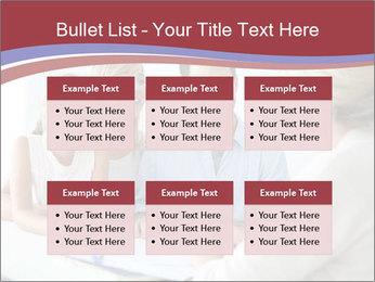 0000077313 PowerPoint Template - Slide 56