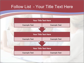 0000077313 PowerPoint Template - Slide 60