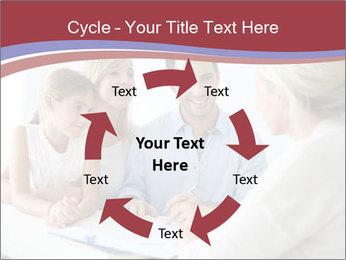 0000077313 PowerPoint Template - Slide 62
