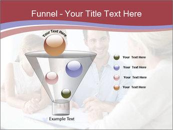 0000077313 PowerPoint Template - Slide 63