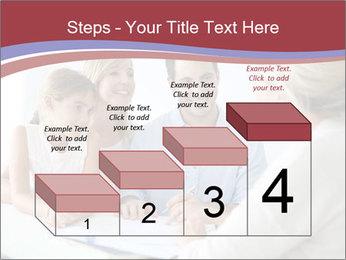 0000077313 PowerPoint Template - Slide 64