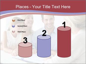 0000077313 PowerPoint Template - Slide 65