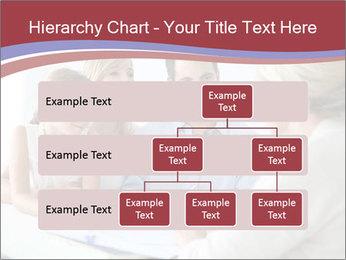 0000077313 PowerPoint Template - Slide 67