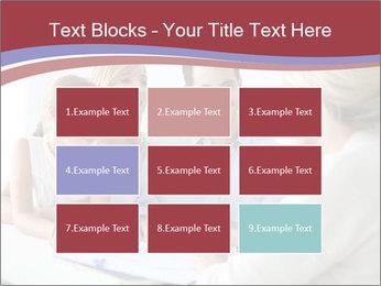0000077313 PowerPoint Template - Slide 68