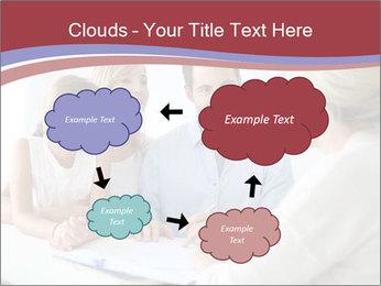 0000077313 PowerPoint Template - Slide 72