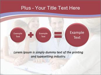 0000077313 PowerPoint Template - Slide 75