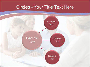 0000077313 PowerPoint Template - Slide 79