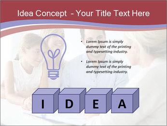 0000077313 PowerPoint Template - Slide 80