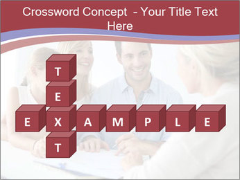 0000077313 PowerPoint Template - Slide 82
