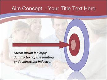 0000077313 PowerPoint Template - Slide 83