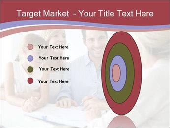 0000077313 PowerPoint Template - Slide 84
