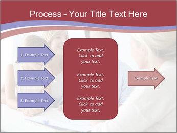 0000077313 PowerPoint Template - Slide 85