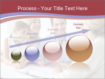 0000077313 PowerPoint Template - Slide 87
