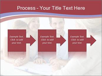 0000077313 PowerPoint Template - Slide 88