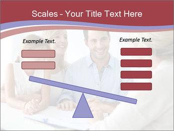 0000077313 PowerPoint Template - Slide 89