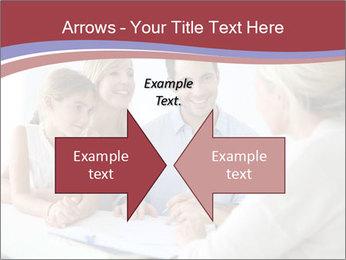 0000077313 PowerPoint Template - Slide 90