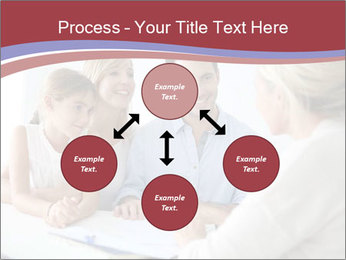 0000077313 PowerPoint Template - Slide 91
