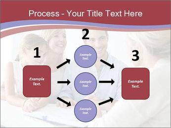 0000077313 PowerPoint Template - Slide 92