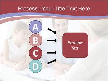 0000077313 PowerPoint Template - Slide 94