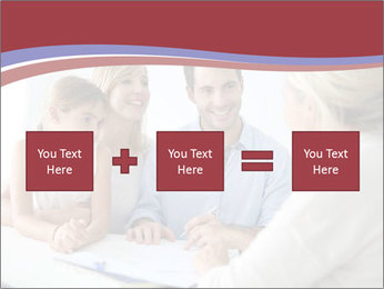 0000077313 PowerPoint Template - Slide 95