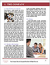 0000077313 Word Template - Page 3