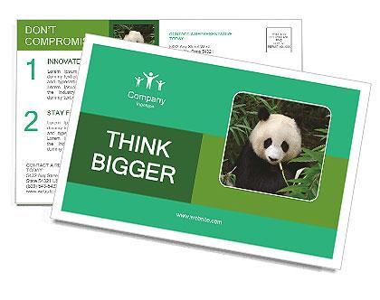 0000077314 Postcard Template