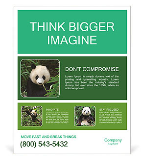 0000077314 Poster Templates