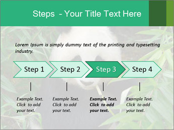 0000077314 PowerPoint Template - Slide 4