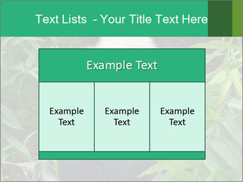 0000077314 PowerPoint Template - Slide 59