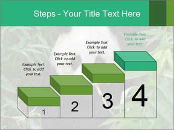 0000077314 PowerPoint Templates - Slide 64