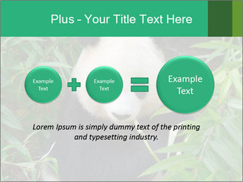 0000077314 PowerPoint Templates - Slide 75
