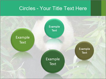 0000077314 PowerPoint Templates - Slide 77