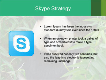 0000077314 PowerPoint Templates - Slide 8