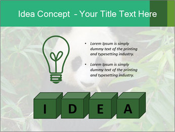 0000077314 PowerPoint Templates - Slide 80