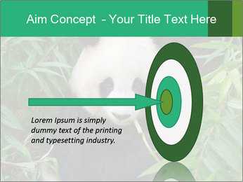 0000077314 PowerPoint Template - Slide 83