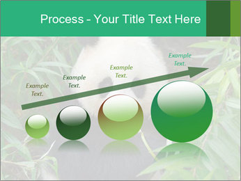 0000077314 PowerPoint Template - Slide 87