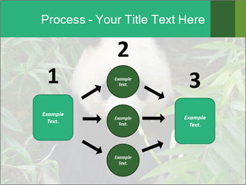 0000077314 PowerPoint Template - Slide 92