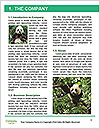 0000077314 Word Template - Page 3