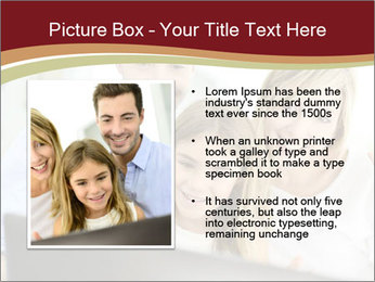 0000077315 PowerPoint Template - Slide 13