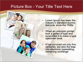 0000077315 PowerPoint Template - Slide 17