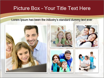 0000077315 PowerPoint Template - Slide 19