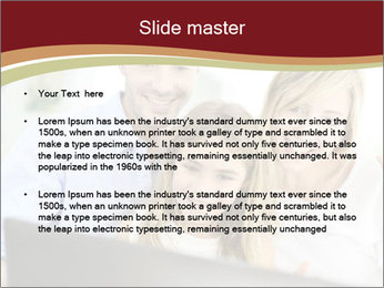 0000077315 PowerPoint Template - Slide 2